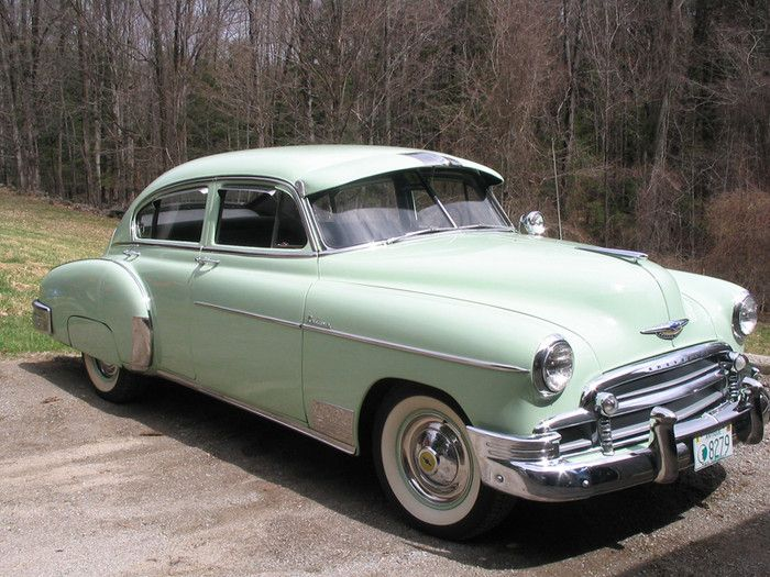 Pin By Beth Nelson On Retro Things Pinterest Chevrolet Classic