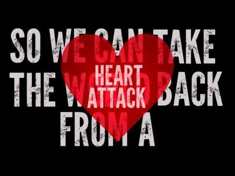 ea0051bdd30a5 THE PHOENIX: Fall Out Boy Lyric Video WITH AUDIO - YouTube |