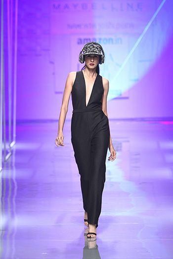 Namrata Jpshipura_Amazon India Fashion Week AW 16_Hauterfly