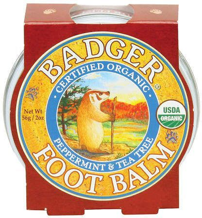 The 8 best selling foot creams on Amazon | Product Reviews
