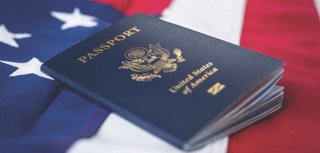 Availing Marriage Based Green Card For Usa And Related Myths