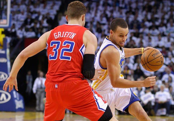 Nba Innovative Coverage Los Angeles Clippers Vs Golden State Warriors Preview Stephen Curry Will Go Los Angeles Clippers Golden State Warriors Warriors Vs