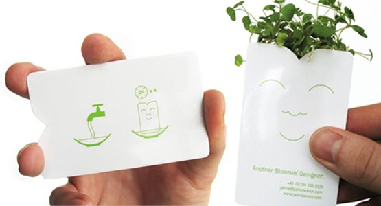 creative functional business cards #business cards