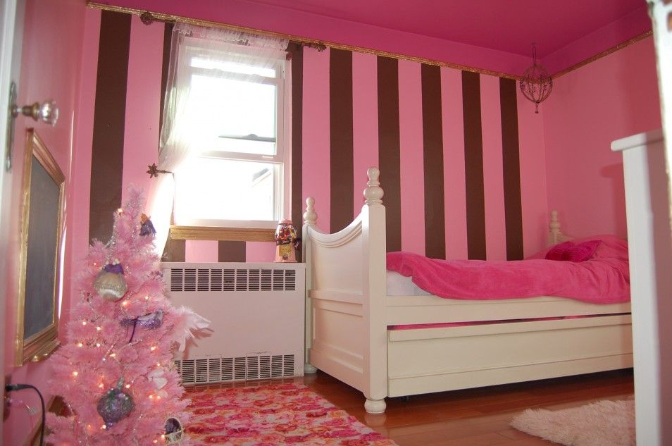 Superior Design Bedroom · Spectacular Design Extraordinary Small Bedroom Decorating  Ideas In Girl ...