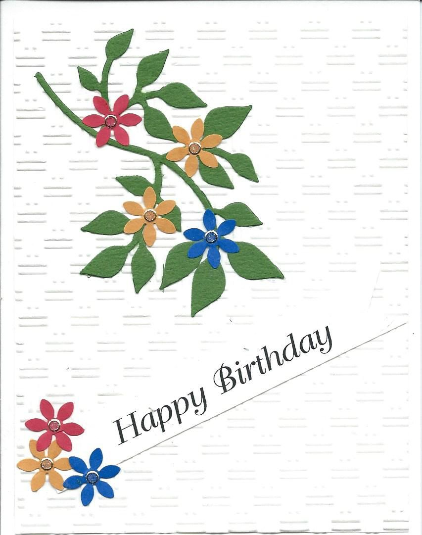 X and o embossing sizzix greenery flower punch with sequins american greetings x and o embossing sizzix greenery flower punch with sequins font is kristyandbryce Images