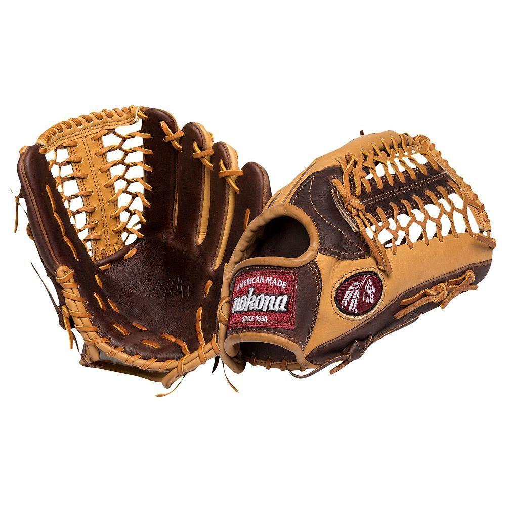 Full Screen Image Mens Gloves Softball Hairstyles Baseball Glove
