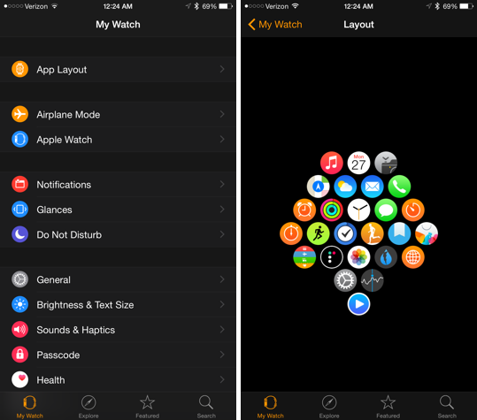 The 9 Best Apple Watch tips and tricks you need to know