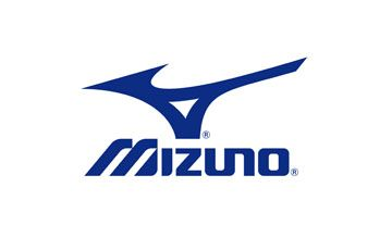 mizuno volleyball shoes egypt queen size