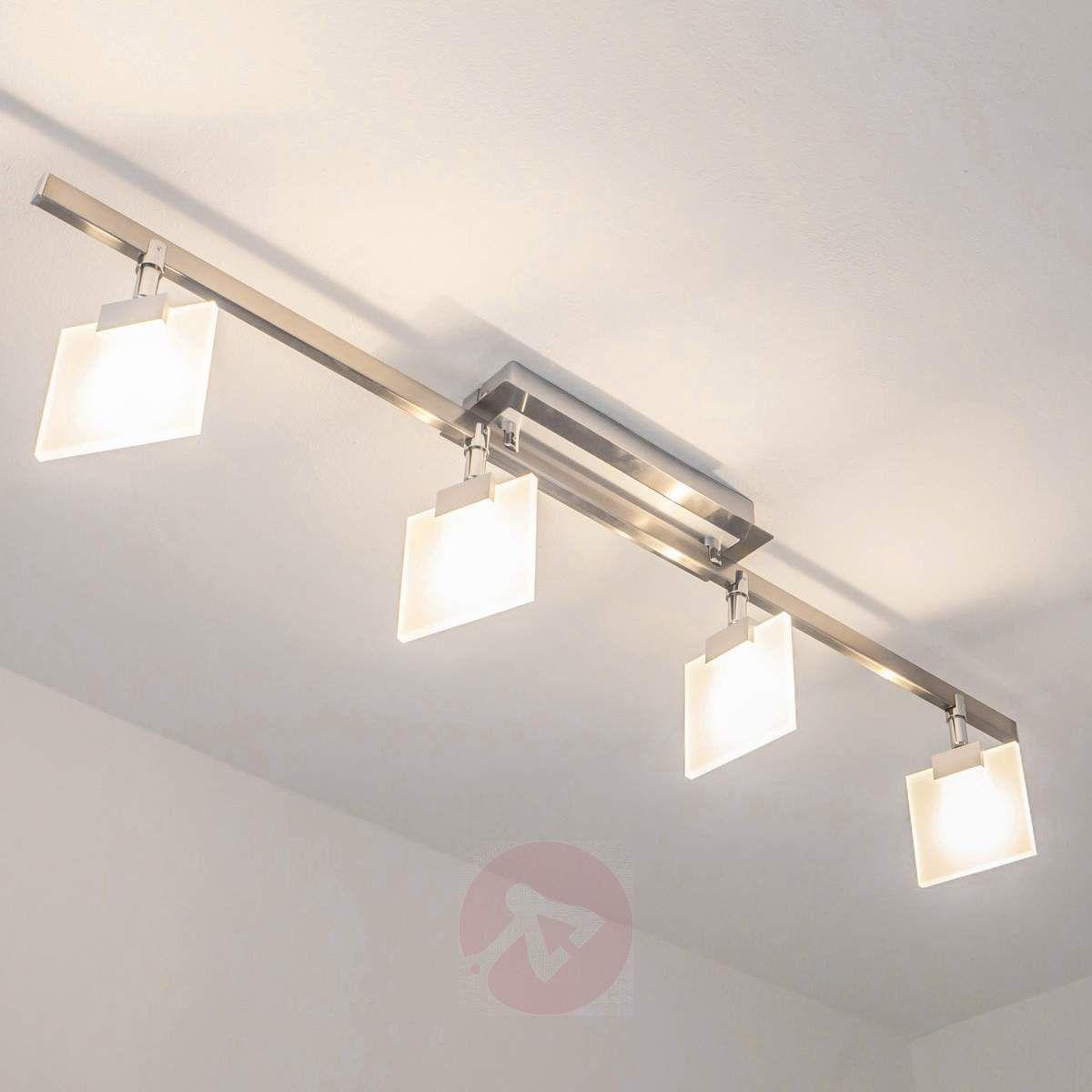 Livius Kitchen Ceiling Light With COB LEDs 9614046 10