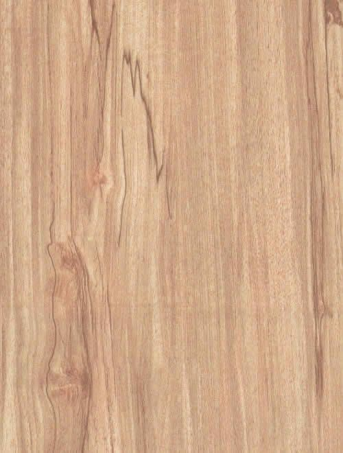 Spalted Maple Is Similar To Oak But The Wood Elasticity Is Better