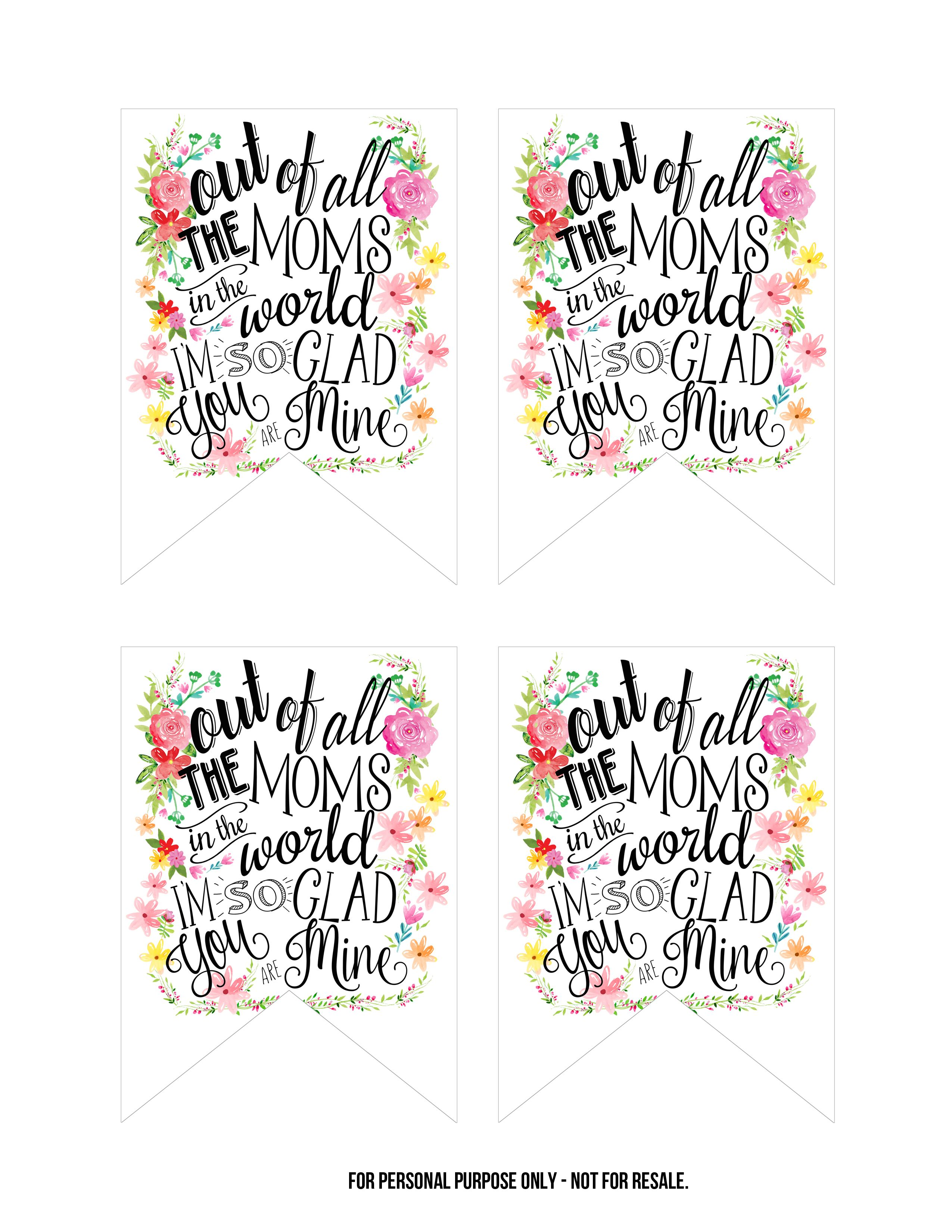 creative-mothers-day-gifts-Free-printable-FPTFY-1.jpg 2.550×3.300 pixels