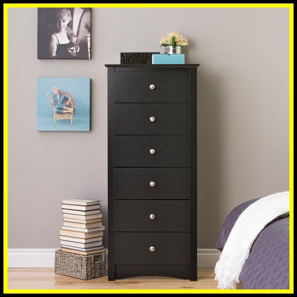 109 Reference Of 6 Drawer Dresser Plastic Black Dressers Dresser Drawers 6 Drawer Chest [ 946 x 946 Pixel ]