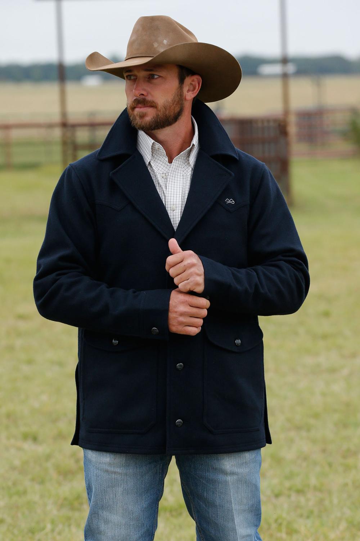 Pin On Men S Jackets Coats [ 1500 x 1000 Pixel ]