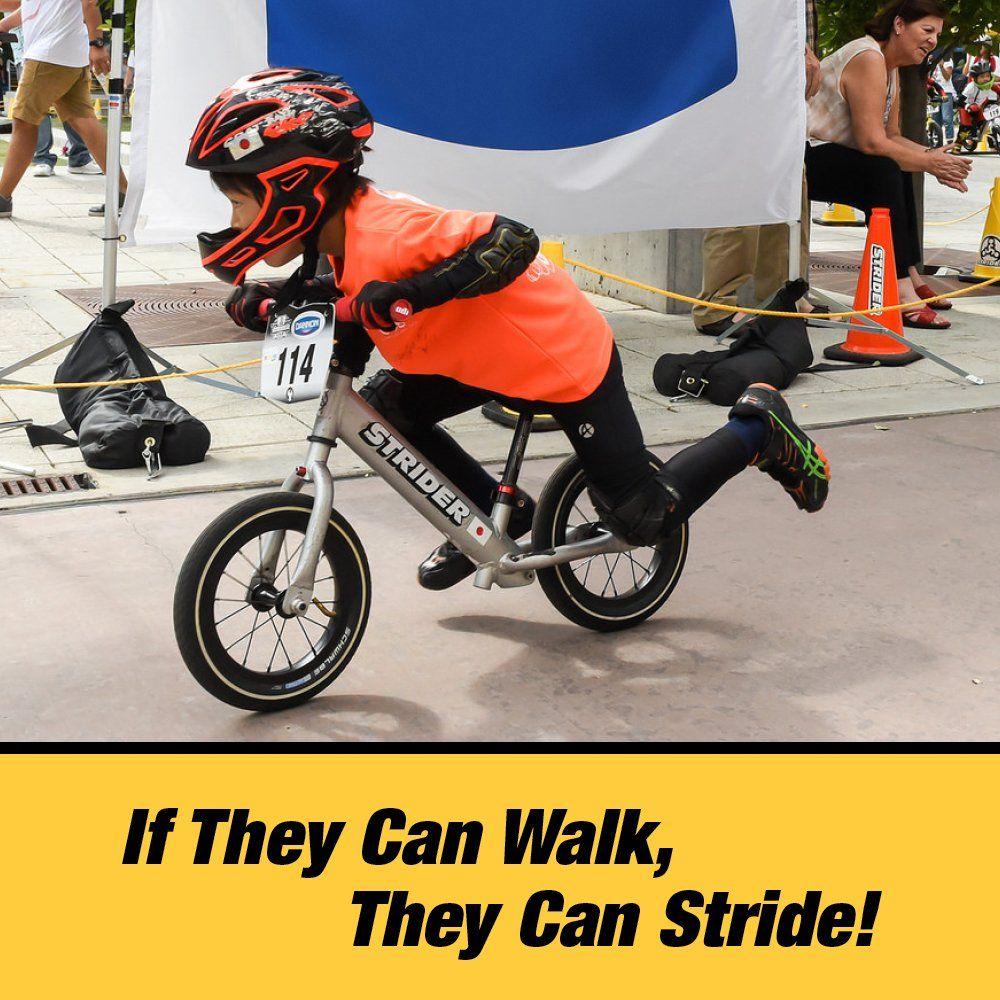 Pin On Kid S Bikes