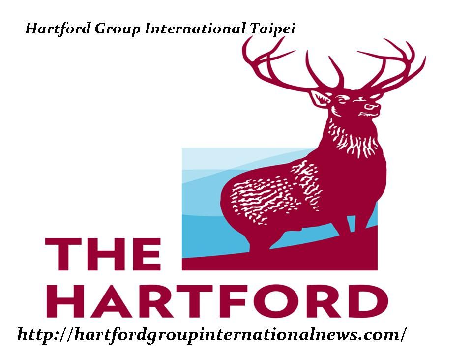Hartford Group International Is One Of The Top Financial Services Companies In Asia They Offer Several Products Financial News Hartford Financial Investments