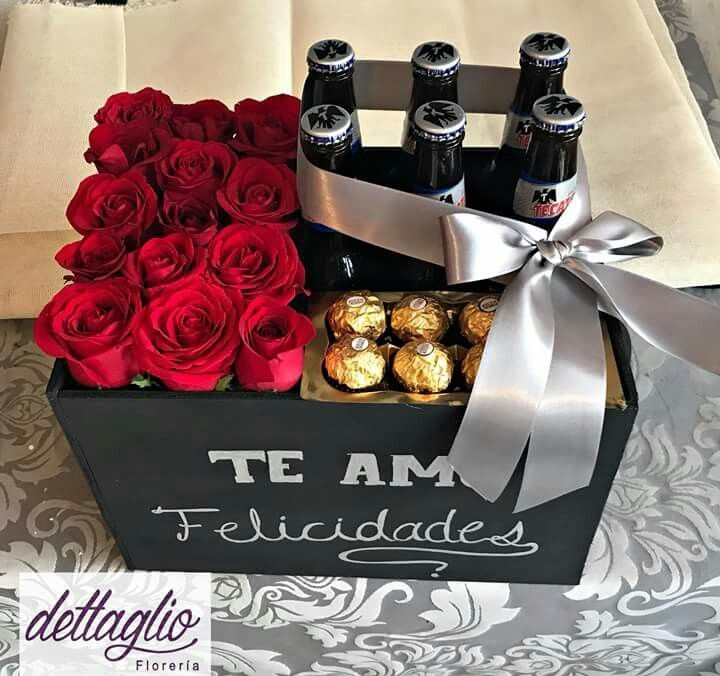 Photo of Presentes para o Dia dos Namorados – Gifts stuff – San Valentin Regalos Caja