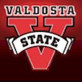 Valdosta State University Blazer Baseball Camp 2017 For Youths In Valdosta Georgia Valdosta State Baseball Camp Softball Camp