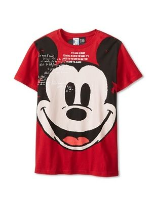 43 Off Desigual Men S Disney T Shirt Mens Outfits Mickey Mouse Outfit Mens Clothing Styles