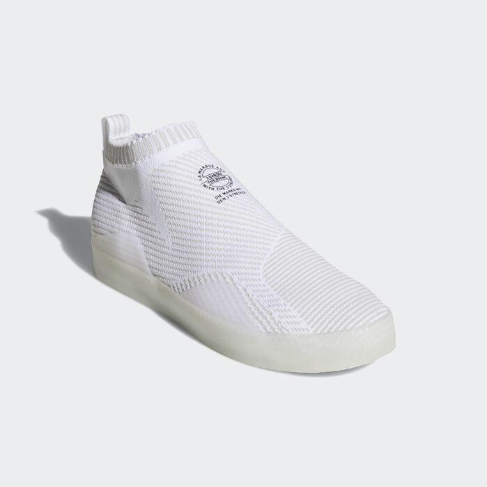 Factory Direct Adidas Skateboarding 3ST.002 PK Core nere
