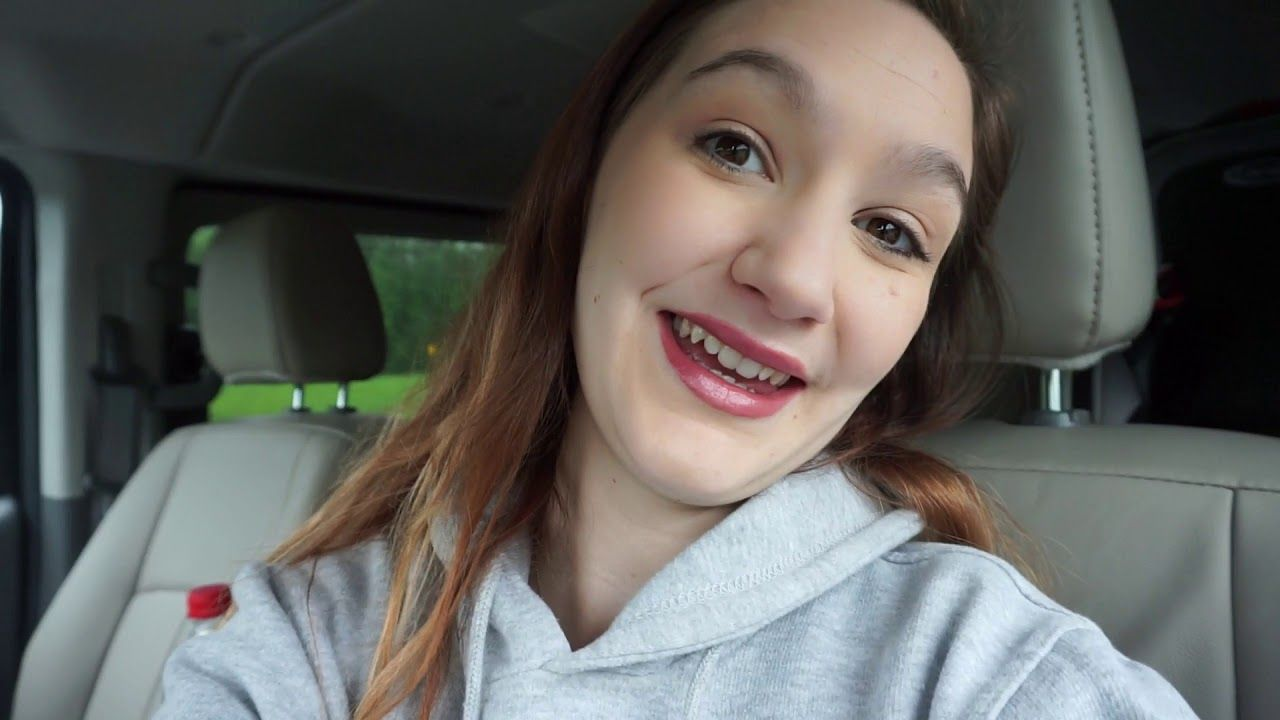 Foster Care Update Injuries and Accident Reports Is her
