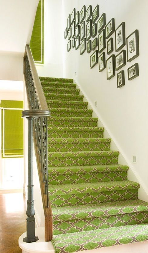Best Maria Killam S Trend Forecast For 2014 Carpet Stairs 400 x 300