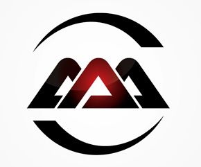 AAA Binary Options MT4 Indicator | Trading Mentor