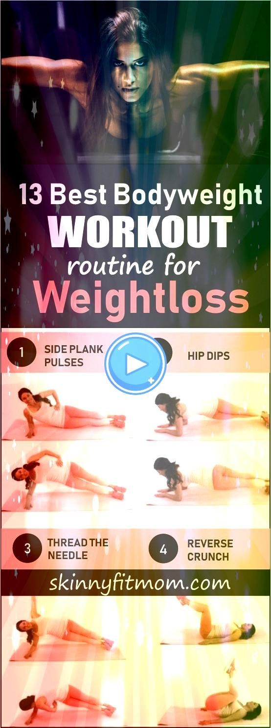 #healthandweightloss #womensworkout #femalefitness #significant #loseweight #bodyweight #especially...