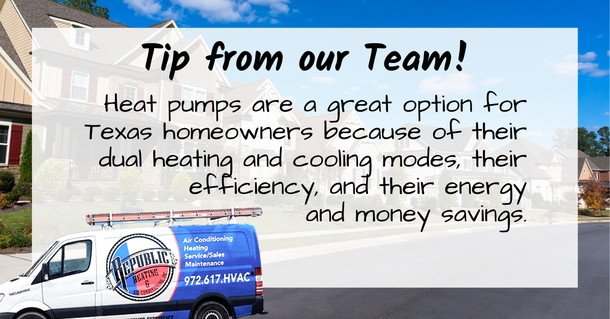 Hvac Tip Heating Services Air Conditioning Services Heating
