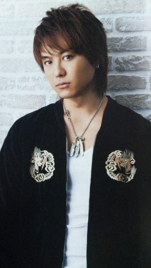 タカヒロ exile 髪型|1000+ images about EXILE Takahiro <3 on Pinterest | Summer, Art ...|髪型
