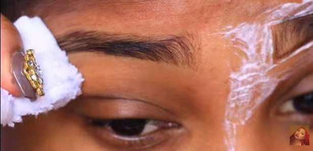 Sparse Eyebrows | Eyebrow Guide | Brow Tips 20190831 #sparseeyebrows Sparse Eyebrows | Eyebrow Guide | Brow Tips 20190831 #sparseeyebrows Sparse Eyebrows | Eyebrow Guide | Brow Tips 20190831 #sparseeyebrows Sparse Eyebrows | Eyebrow Guide | Brow Tips 20190831 #sparseeyebrows Sparse Eyebrows | Eyebrow Guide | Brow Tips 20190831 #sparseeyebrows Sparse Eyebrows | Eyebrow Guide | Brow Tips 20190831 #sparseeyebrows Sparse Eyebrows | Eyebrow Guide | Brow Tips 20190831 #sparseeyebrows Sparse Eyebrows | #sparseeyebrows