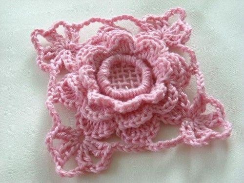 Free Pattern Crochet Cuties Pinterest Free Pattern Crochet