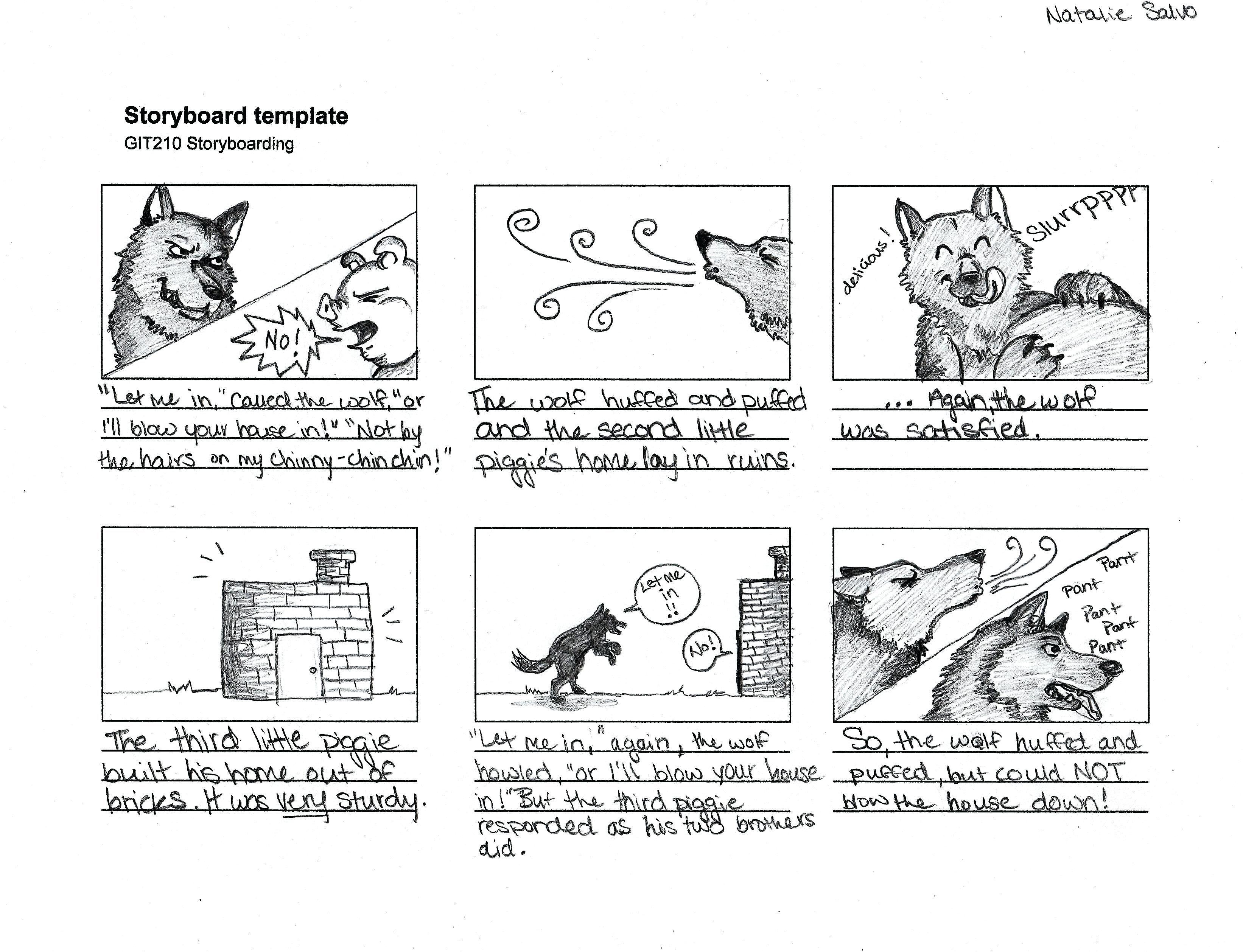 Image Result For Little Red Riding Hood Worksheets For