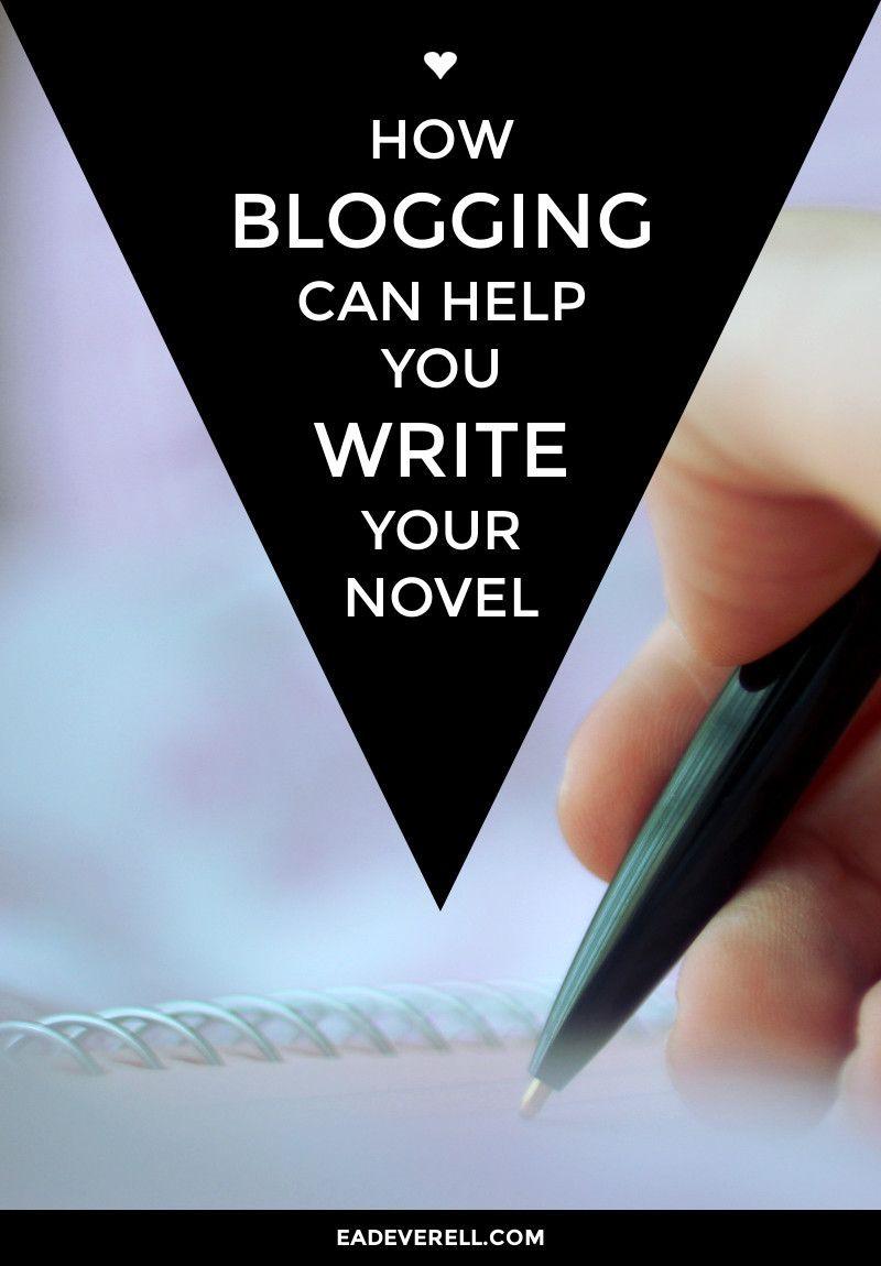 Fiction writing help books