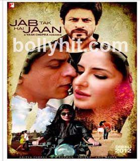 Challa Jab Tak Hai Jaan Movie Mp3 Song Free Download Hindi Movies Hindi Movies Online Bollywood Movie