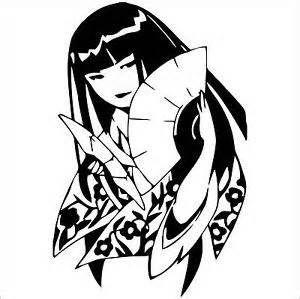 japanese geisha girl wall art - Bing Images
