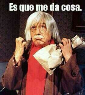 Es Que A Nosotros Tambien Funny Mom Memes Humor Mexicano Mom Memes