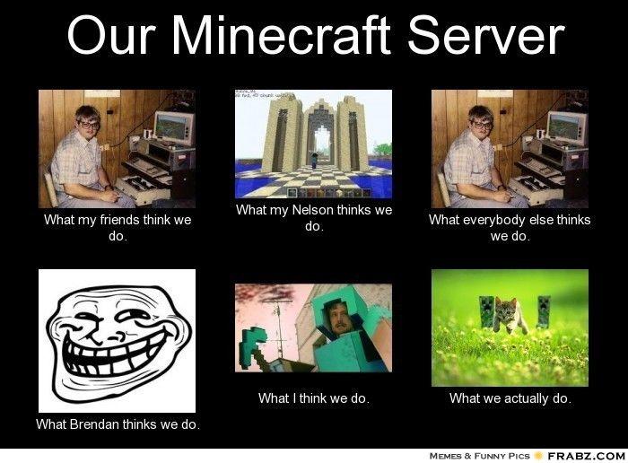 Do Games Build Logic