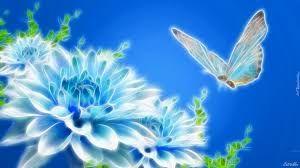 Znalezione Obrazy Dla Zapytania Ladne Tapety Na Pulpit Kwiaty Plants Beautiful Blues
