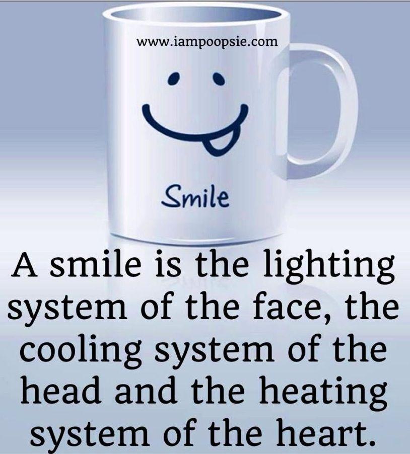 Smile quote via www.IamPoopsie.com코리아카지노생방송카지노코리아카지노생방송카지노코리아카지노생방송카지노코리아카지노생방송카지노코리아카지노생방송카지노코리아카지노생방송카지노코리아카지노생방송카지노코리아카지노생방송카지노코리아카지노생방송카지노