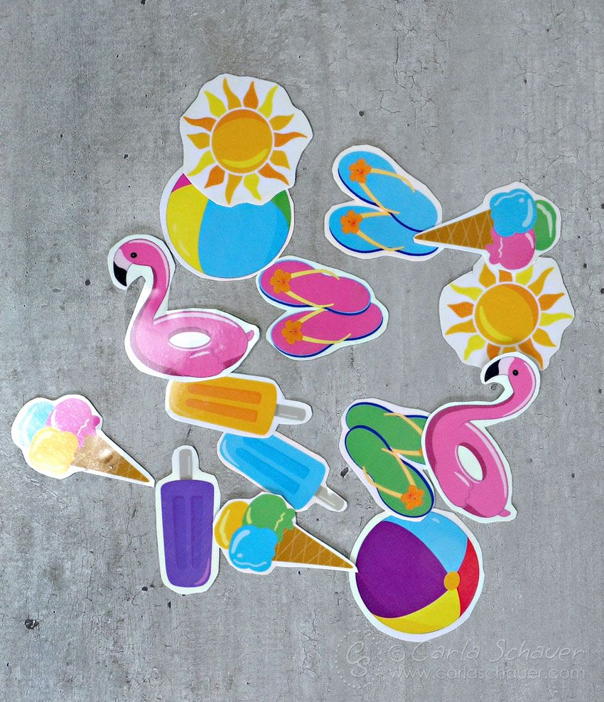 Pin on Adorable Cricut Ideas