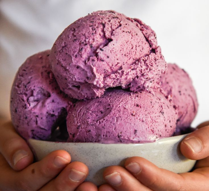 blueberry cheesecake ice cream #cheesecakeicecream blueberry cheesecake ice cream - #Blueberry #Cheesecake #Cream #Ice #icecreammachinerecipes blueberry cheesecake ice cream #cheesecakeicecream blueberry cheesecake ice cream - #Blueberry #Cheesecake #Cream #Ice #lemonblueberrycheesecake blueberry cheesecake ice cream #cheesecakeicecream blueberry cheesecake ice cream - #Blueberry #Cheesecake #Cream #Ice #icecreammachinerecipes blueberry cheesecake ice cream #cheesecakeicecream blueberry cheeseca #lemonblueberrycheesecake