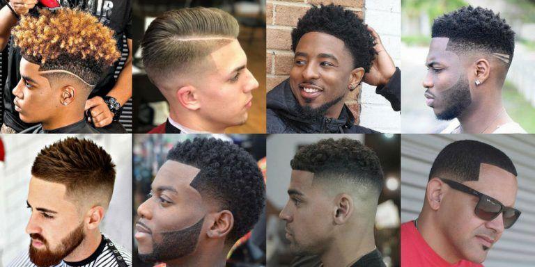 Pin on Fierce Hairstyles