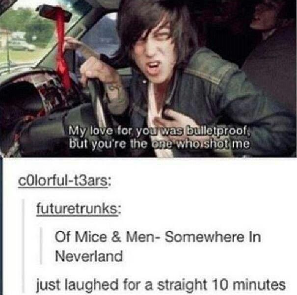 Lol PTV SWS OM&M And ATL In One Post. Love It