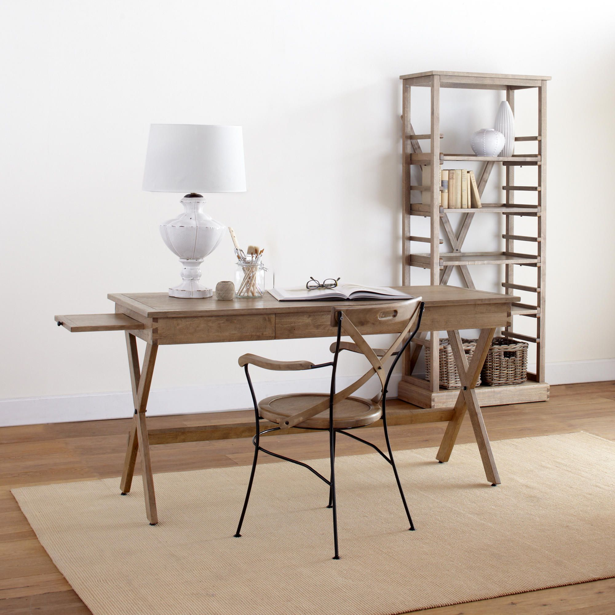 Excellent Campaign Home Office Collection Office Desks Home Office Download Free Architecture Designs Embacsunscenecom
