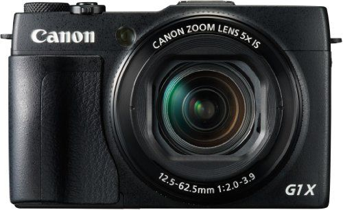 Canon PowerShot G1X Mark II Digitalkamera (12,8 Megapixel... https://www.amazon.de/dp/B00II1KXL4/ref=cm_sw_r_pi_dp_x_nI4.xbE94V6AQ