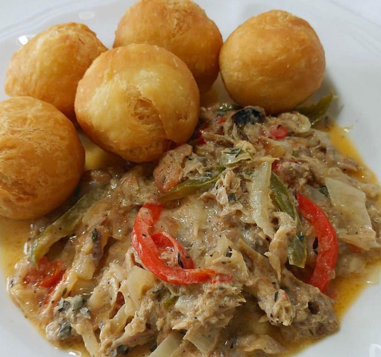 Jamaican food jamaican recipes jamaican cuisine