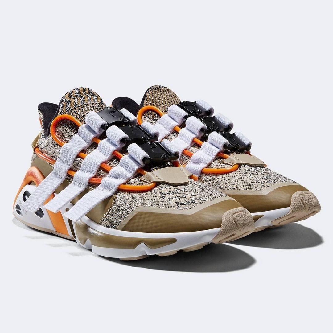 Mens fashion shoes, Adidas white shoes