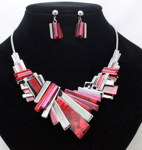 34+ Buy cheap jewelry online free shipping information