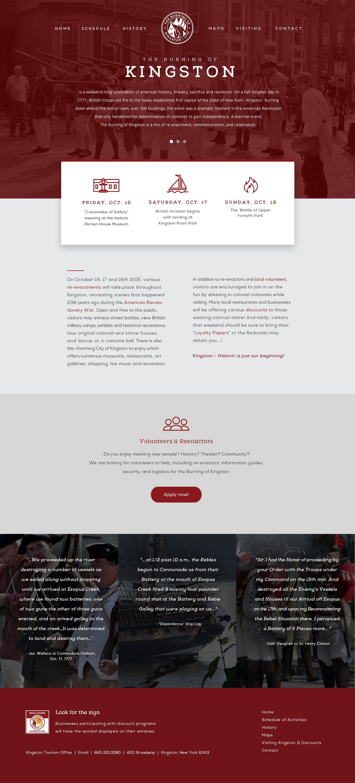 Free Template By Nicepage Builder Creative Web Design Web Design Websites Online Web Design