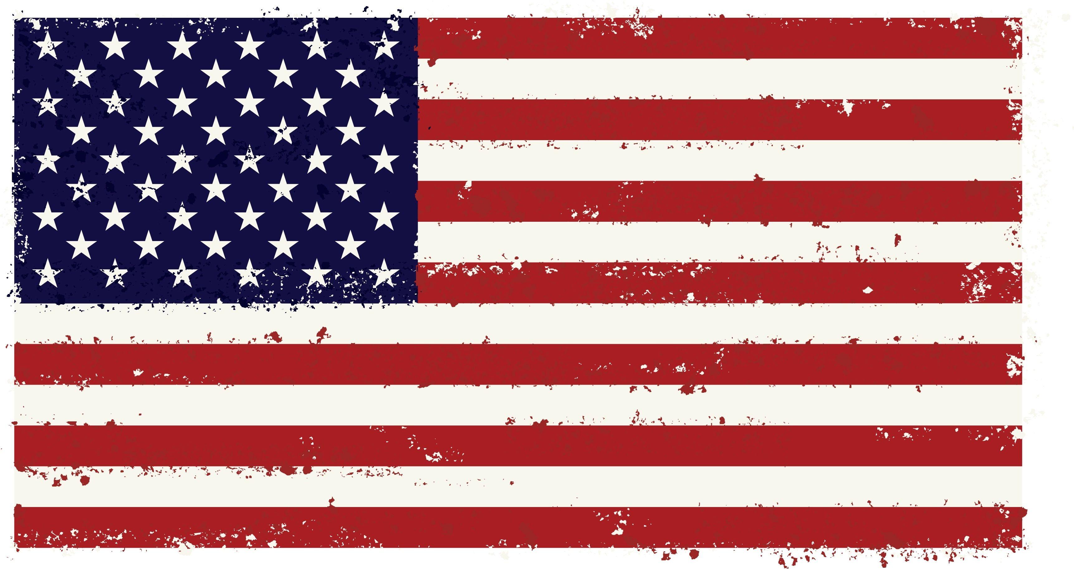 Download Wallpaper White Red Strip Flag Usa U S A The America Flag Wallpaper American Flag Images American Flag Wallpaper